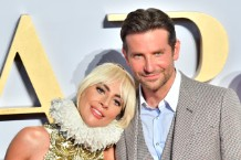 lady-gaga-bradley-cooper-perform-shallow-in-las-vegas-watch