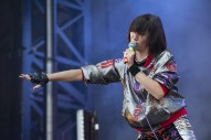 "Karen O – ""Anti-Lullaby"""