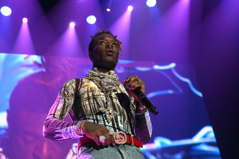 lil-uzi-vert-says-he-is-quitting-music
