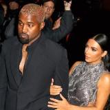 "Kanye To Drake: ""don't Follow My Fucking Wife On Instagram"""