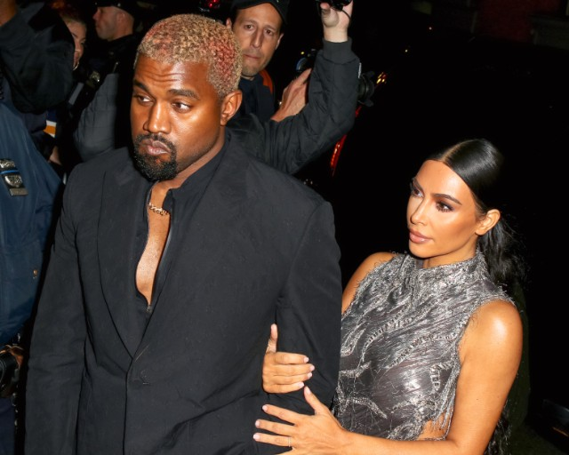 kanye-west-drake-dont-follow-my-wife-on-instagram