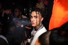 lil-pump-butterfly-doors-racist-lines-removed-after-backlash-apology