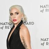 Lady Gaga's R. Kelly-Featuring
