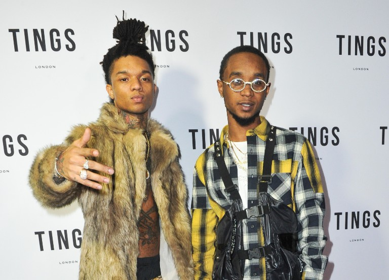 rae-sremmurd-might-be-splitting-up