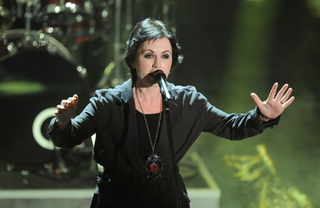 The Cranberries Release First Single From Their Final Album
