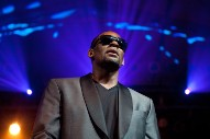 R. Kelly's Lawyer Denies All Sexual Misconduct Allegations Against the Vocalist