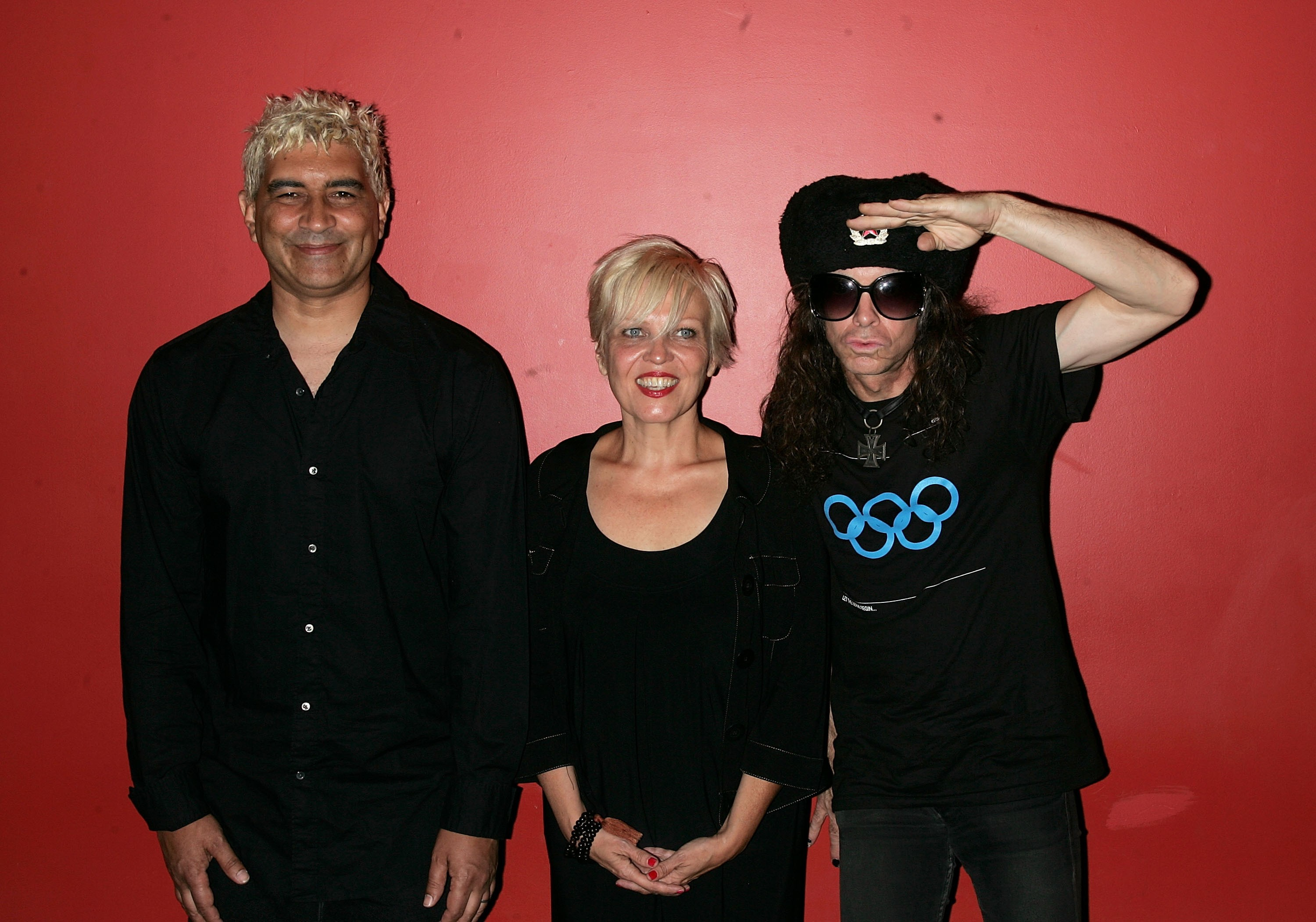 the-germs