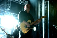 Pixies Have a New Album Coming This Year