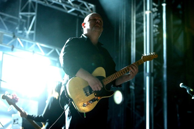 Pixies Have a New Album Coming This Year | SPIN