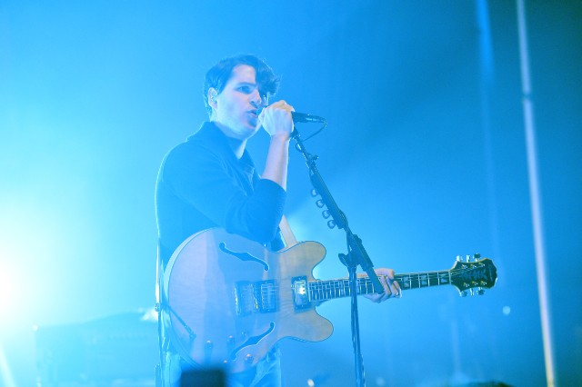 Vampire Weekend 2019 Tour Dates | SPIN
