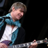 Stephen Malkmus' Groove Denied Finally Gets A Release Date