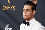 Oscars 2019 Nominees: <i>A Star Is Born</i>, <i>Black Panther</i>, <i>Bohemian Rhapsody</i>, More