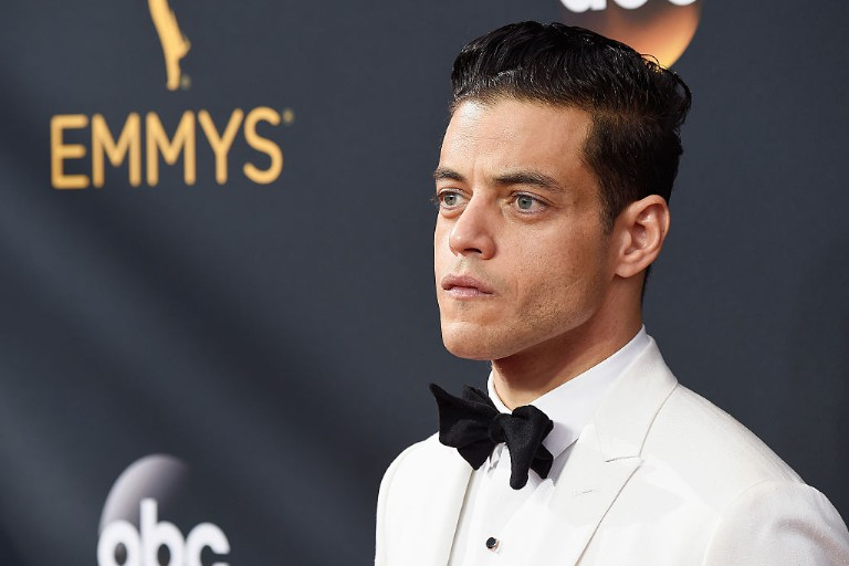 Oscars 2019 Black Panther Bohemian Rhapsody A Star Is Born