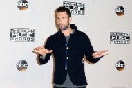 NFL Cancels Maroon 5's Super Bowl Press Conference