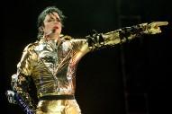 Michael Jackson Bio-Musical Unveils Title, Chicago Premiere Date