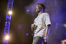 playboi-carti-found-guilty-of-punching-bus-driver-on-uk-tour-report