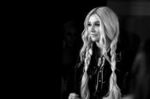 Kesha Dr. Luke Trial Katy Perry Rape Lady Gaga