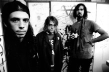 dave-grohl-krist-novoselic-rey-washam-unearthed-1992-demo-featuring-early-scentless-apprentice