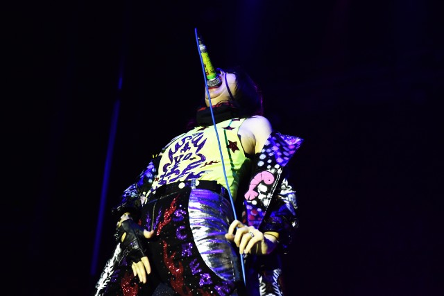 karen o covers smashing pumpkins bullet with butterfly wings listen