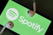spotify-rumored-to-release-in-car-music-player-later-this-year