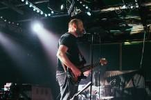 Pedro The Lion In Concert - Birmingham, AL