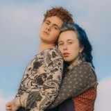 """Girlpool – """"what Chaos Is Imaginary"""""""