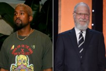 kanye-west-david-letterman