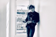 "Ryan Adams – ""Fuck The Rain"" (ft. John Mayer)"