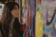 "Video: Sharon Van Etten – ""Seventeen"""