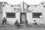 "Deerhunter – ""Plains"""