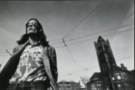 """Listen to Townes Van Zandt's Previously Unheard Song """"All I Need"""""""