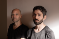 The Antlers Announce <i>Hospice</i> 10th Anniversary Reissue and Tour