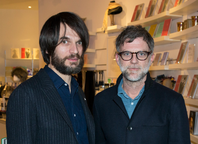 Paul Thomas Anderson Jonny Greenwood There Will Be Blood
