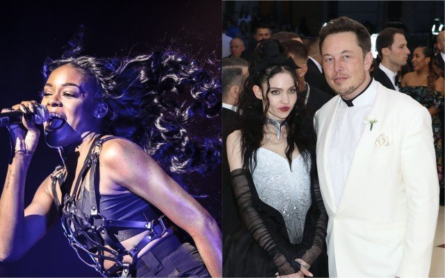 azealia-banks-calls-out-elon-musk-for-attempting-to-discredit-her-in-lawsuit