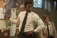 <i>True Detective</i>'s Muted Season 3 Will Make You Appreciate the Insanity of Season 2