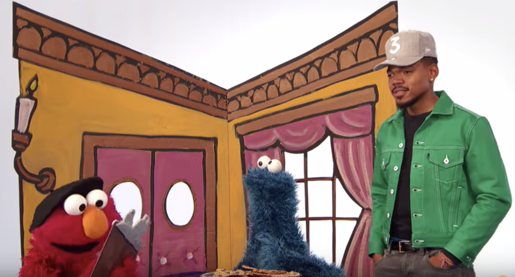 chance-the-rapper-sesame-street-cookie-monster-play-watch