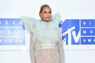 Beyoncé's Production Company Sued for Discriminating Against Visually Impaired Fans