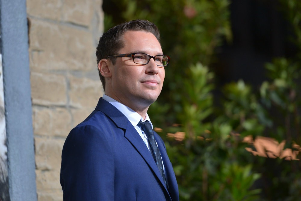 Bryan Singer to Remain 'Red Sonja' Director