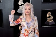 Cyndi Lauper, One Direction, The Fray Licensing Rights Denied to Anti-Abortion Film
