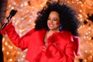 Diana Ross to Perform at 2019 Grammy Awards