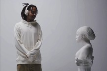 earl-sweatshirt-nowhere-nobody-video