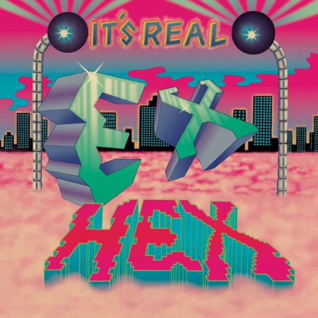ex-hex-its-real-cover-1547049249