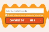 Judge Dismisses Major Labels' Lawsuit Against Stream-Ripping Website