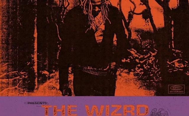 future the wizrd stream