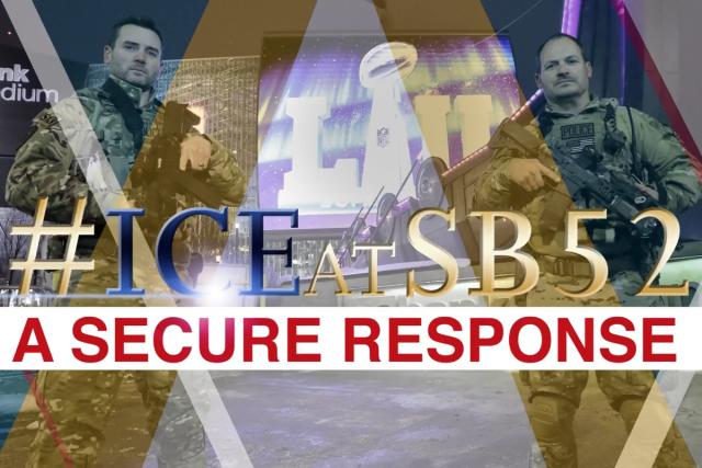 ice-video-1546557003