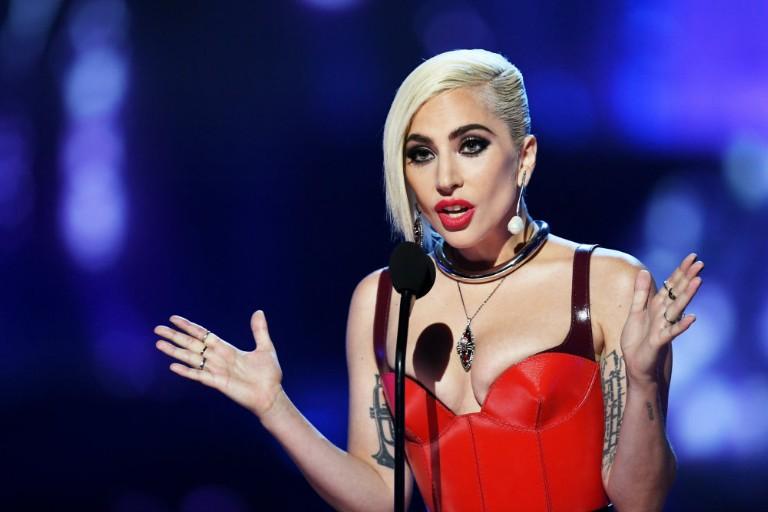 Lady Gaga Defends Kesha in Unsealed Deposition
