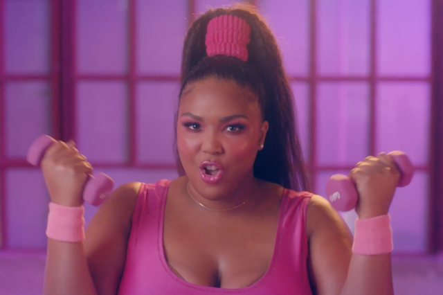 lizzo-juice-video-1546618897