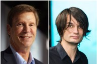 Jonny Greenwood Pays Tribute to Bob Einstein by Admitting He Booked Hotels as Marty Funkhouser on Radiohead Tours