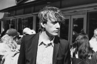 Stream Steve Gunn&#8217;s New Album <i>The Unseen in Between</i>