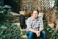 Tim Heidecker Releases <i>Another Year In Hell: Collected Songs from 2018</i> EP